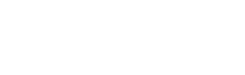 Cellics Logo Transparant