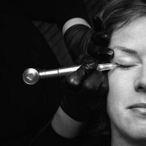 Permanente Make-Up | The Skin Store Breda